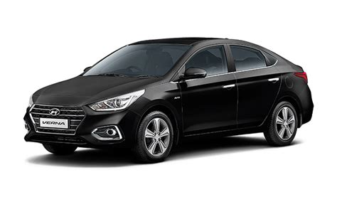 hyundai verna car new hyundai verna price in india images mileage