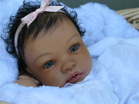 mixed baby girl names the gallery for gt biracial baby with blue eyes
