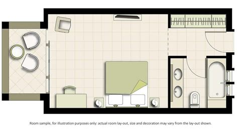 layout of five star hotel 5 star hotel room layout www pixshark com images