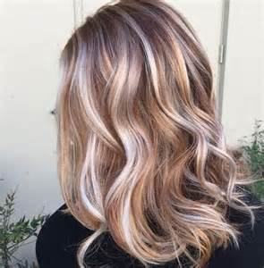 hair with silver highlights 25 best ideas about silver highlights on pinterest gray