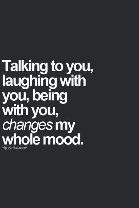 mood swings in a relationship mood changes quotes like success