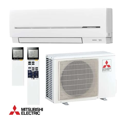 mitsubishi electric inverter inverter air conditioner mitsubishi electric msz sf25ve