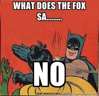 Meme Batman Robin - slapping memes image memes at relatably com