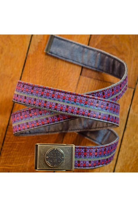N 1 Violet houma n 176 1 violet tonnerre de belt