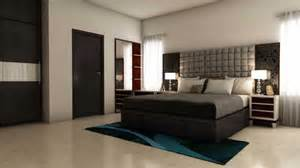 Residential Architects In Chennai Residential Interior