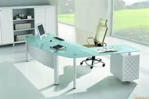 x time work 02 bureau professionnel avec retour