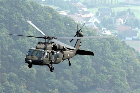 black hawk austrian armed forces information in english image
