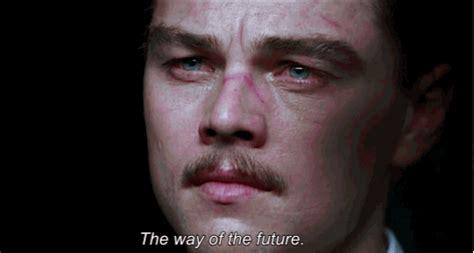 The Way Of The Future by The Way Of The Future On