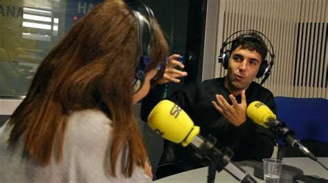 a vivir madrid cadena ser podcast el mago pop se despide de madrid radio madrid a vivir