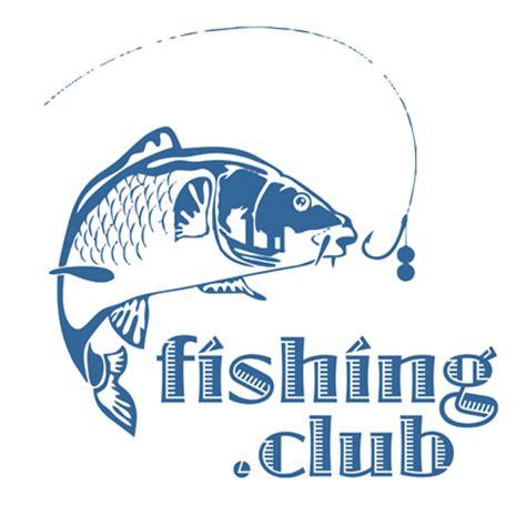 Fishing.club   Startup club