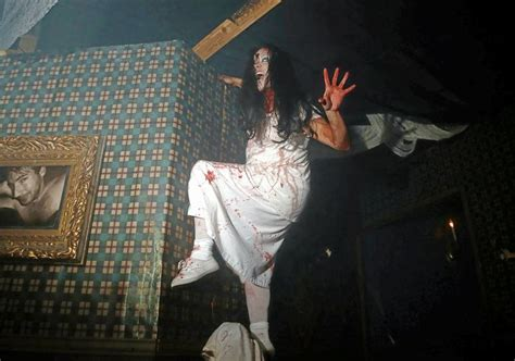the hex house tulsa ok hex house tulsa 28 images the hex house tulsa ok