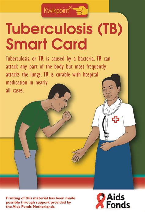 Smart Shortcut To Grammar Soft Cover tuberculosis tb smart card kwikpoint kwikpoint visual language communications