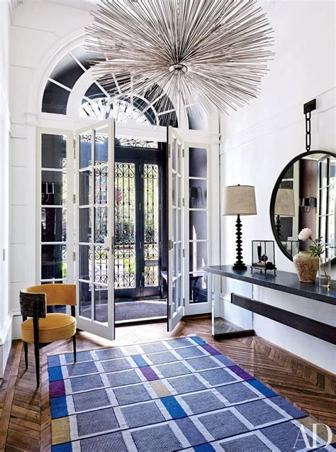townhouse entryway ideas 25 best ideas about townhouse designs on pinterest