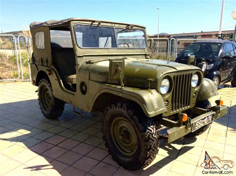 m38 jeep m38 jeeps sale related keywords m38