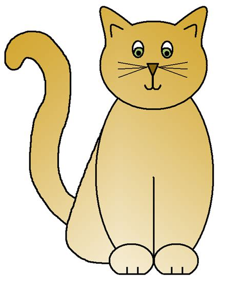 cat clipart clip cat clipartsiip cliparting