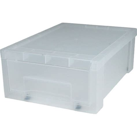 sterilite small modular drawer system small modular drawer iris usa