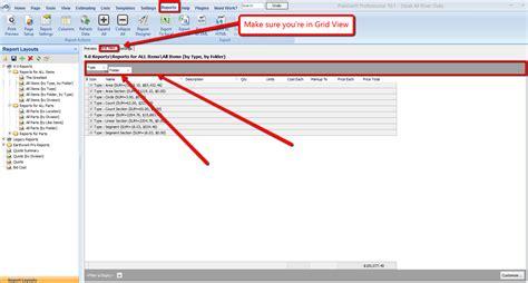 home designer pro 9 0 100 home designer pro 9 0 apple logic pro 9 2012