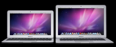 849 Macbook Is But Not That by Macbook Air Deals Back At Apple Refurb Store Starting At 849