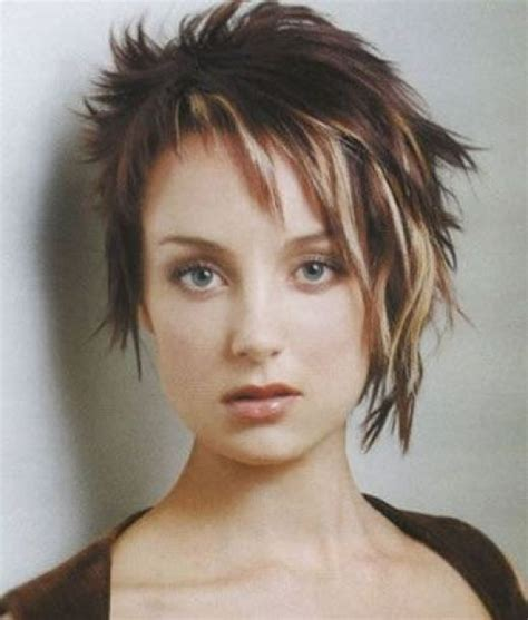 haircuts ark 36 best images about haircuts on pinterest straight red