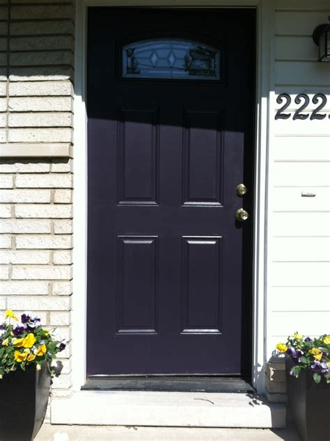 top 12 ideas about exterior doors on cottage exterior paint colors and colors