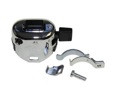Motorrad Oder Maxi Roller by Lichtschalter Merit Universal Verchromt F 252 R Puch