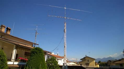 traliccio antenna ik1meg callsign lookup by qrz ham radio
