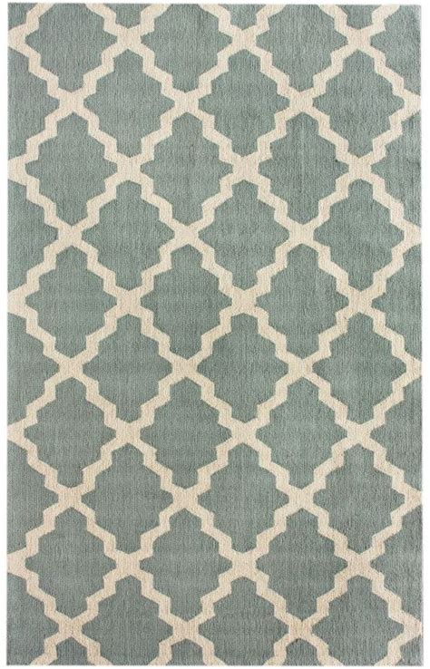 rugs usa moroccan trellis rug roselawnlutheran homespunmoroccan trellis rug pinterest trellis rug