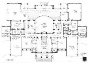 home floor plans with pictures 181 best images about architecture on