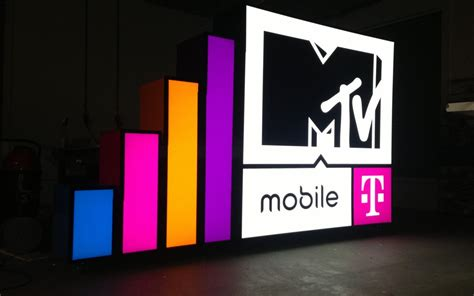 mtv mobile mtv mobile images