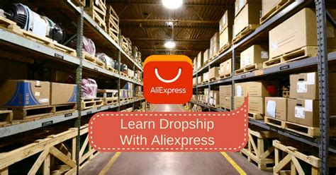 aliexpress reseller free plus shipping atau retail full price strategi