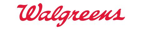 Kohl Gift Card At Walgreens - kohl gift card at walgreens mega deals and coupons