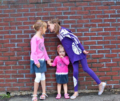 anonib src rukids img src ru child images usseek com