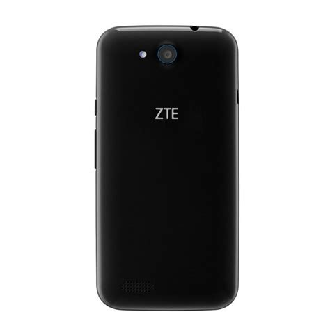Hp Zte Ram 1gb jual zte blade q 4g ram 1gb rom 8gb bj cell