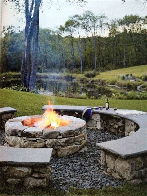 fire pit bench cushions small spaces design fire pit bench cushions fire pit with benches interior designs