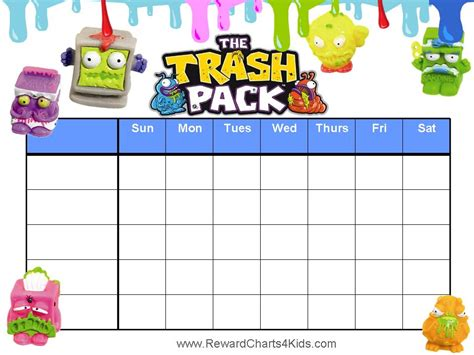 homework reward charts printable free coloring pages of homework reward chart