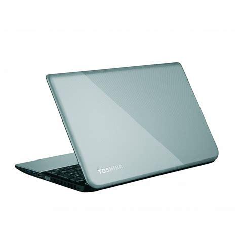 Laptop I7 Toshiba toshiba l50 a 1fd i7 laptop