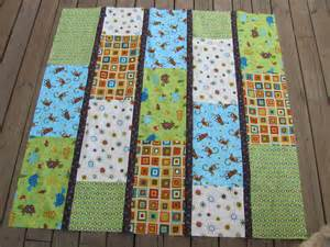 S Quilt And Sew by I Ve Been Busy Feathers Block 3 And Baby Quilts Sew