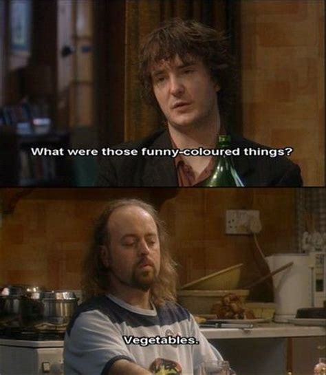 Black Books Meme - black books inspiring quotes and sayings juxtapost