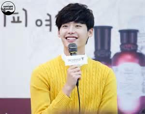 download film lee jong suk terbaru lee jong suk 이종석 korean actor model hancinema the