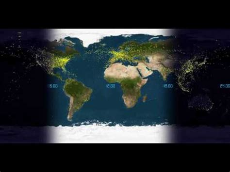 Sprei Set King Size Lv Monochrome world wide technology