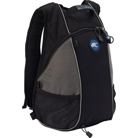 Bacpack Kappa kappa racer motorcycle back protector backpack rucksack ebay