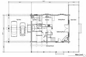 pin by meghan seeley on garage plans pinterest