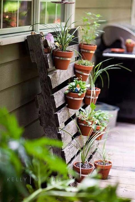 Pot Terracotta Pot Tanah Liat Diameter 8 Cm Plain Original 25 macam kreasi berkebun yang murah dan terjangkau dari pot tanah liat tips dan inspirasi