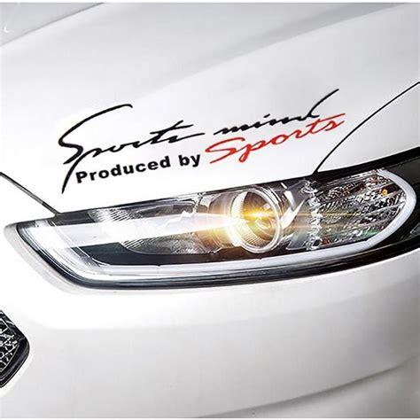 Aksesoris Mobil Sticker Decal Velg Volk Racing 124 best exterior accessories images on
