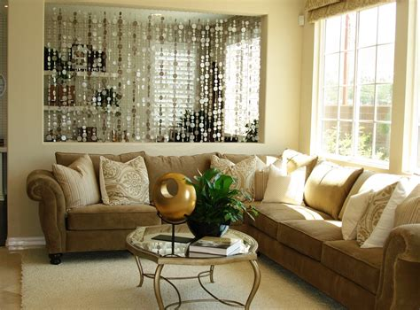 warm color schemes for living rooms stimulate your house with warm neutral paint colors for