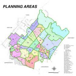 file map of planning areas irvine ca svg wikimedia commons