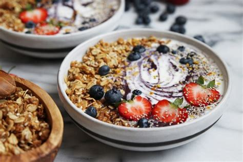 Yum Market Finds Splendid Bowl Stuff by Kefir Bowl