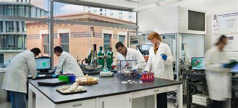 3d design lab google laboratory tour virtual tour drexel university