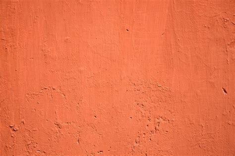 Fotos gratis : textura, piso, pared, asfalto, viajar