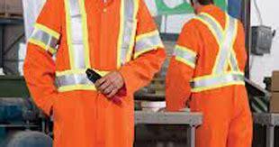 Mat Service Calgary by Centennial Mat Services Mat Services In Calgary Alberta